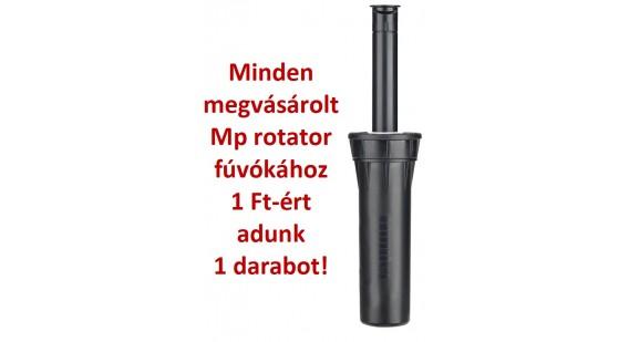 Szezonnyitó MP rotator fúvóka vásár!