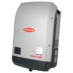 Fronius inverterek