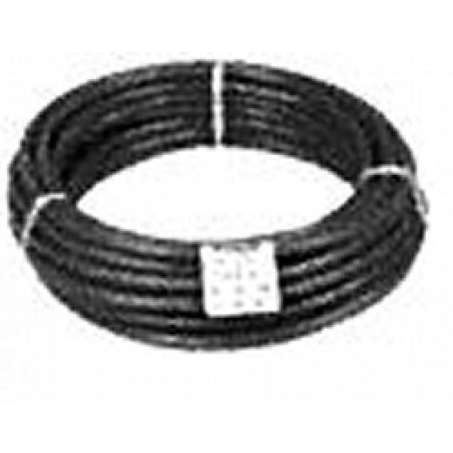 LDPE víz cső 50 x 3,4 (Termékkód: CSO LPE 50 P6)