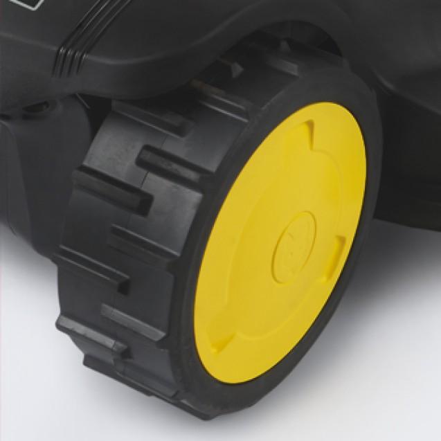LOOPO M1500 robotfűnyíró