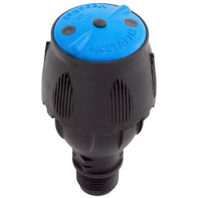 MegaNet 450 l/h szórófej (Termékkód: N MGN-450)