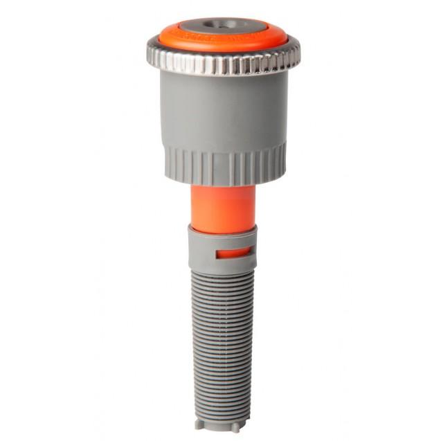 MP ROTATOR 800 fúvóka 90°- 210° (Termékkód: H MP800 90)