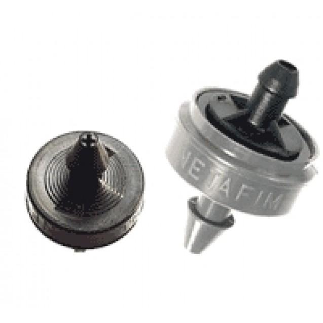 NETAFIM PCJ LCNL 8 csepegtető gomba (Termékkód: N PCJ-8)